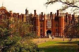 Hampton-Court-277x182